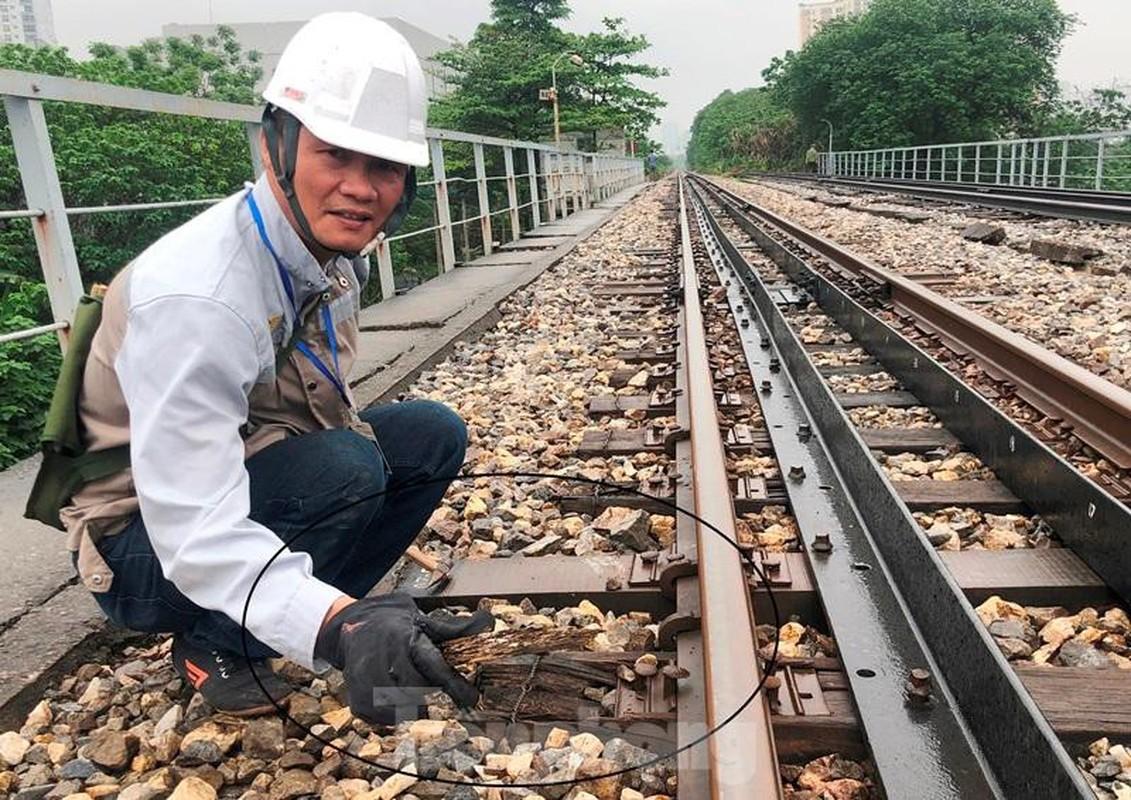 He thong duong sat quoc gia di qua Ha Noi xuong cap the tham-Hinh-3
