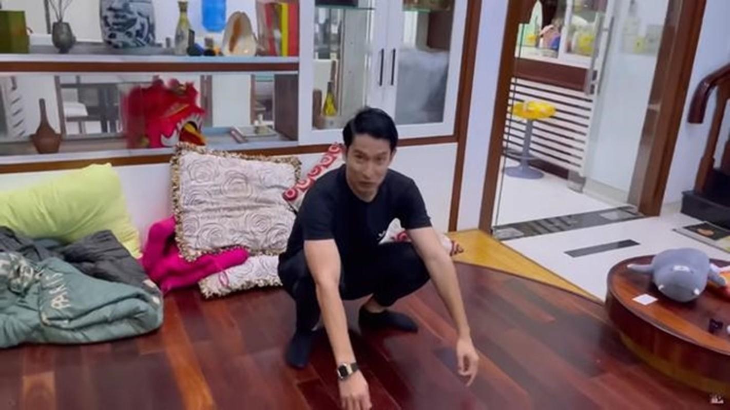 Su that can biet thu 50 ty cua Mac Van Khoa-Hinh-5