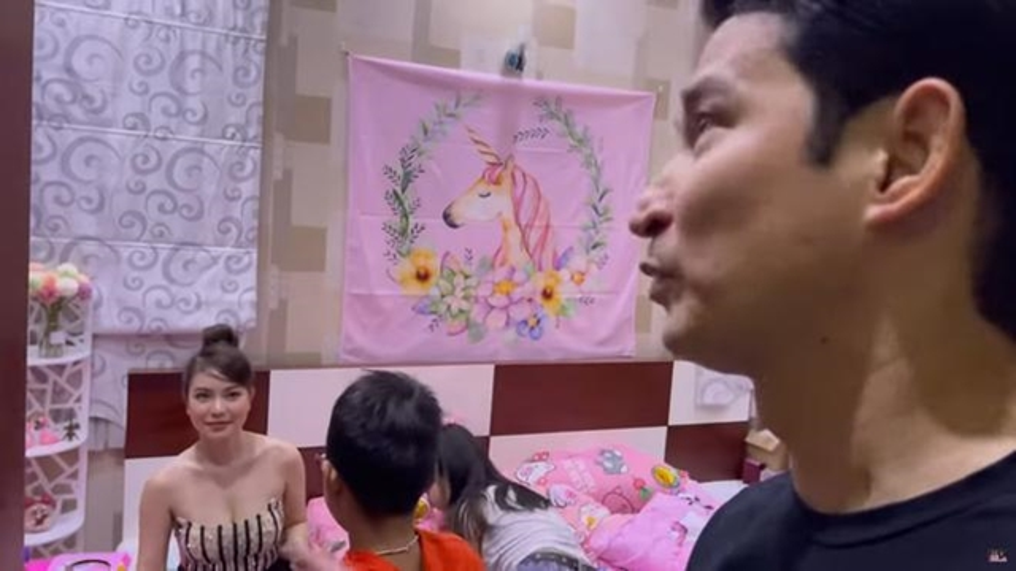 Su that can biet thu 50 ty cua Mac Van Khoa-Hinh-7