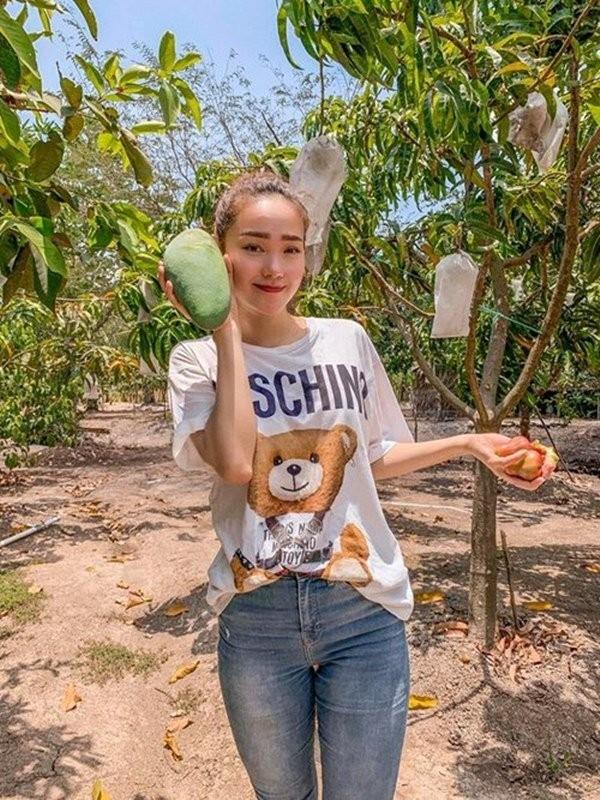 """""""So ke"""" khoi tai san do so cua Quoc Truong - Minh Hang-Hinh-8"""