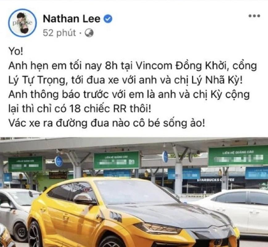Hoa mat truoc man khoe cua tien ty giua Nathan Lee - Ngoc Trinh-Hinh-4