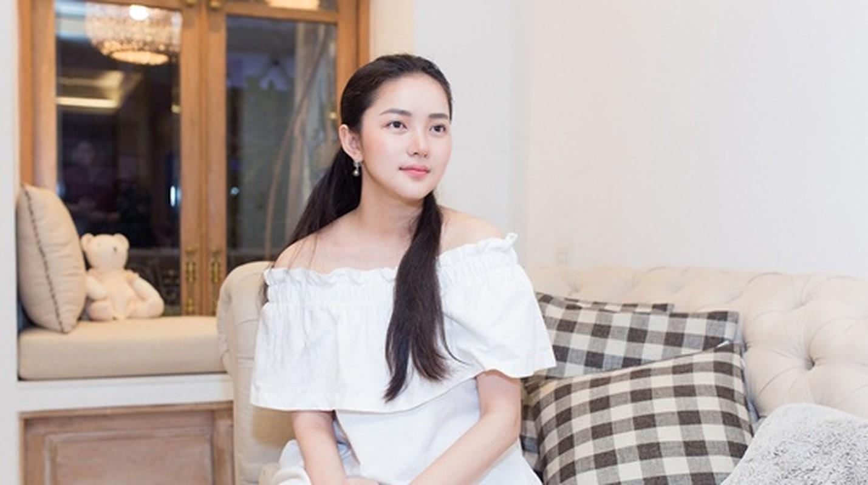 Duoc chong dai gia tang manh dat 5000 m2, Phan Nhu Thao giau co nao?-Hinh-8