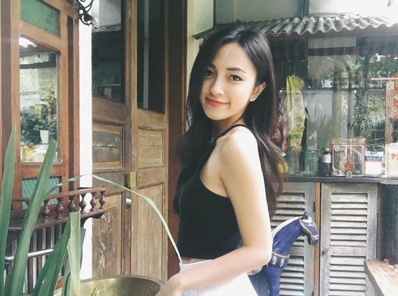Cuoc song sang chanh cua loat rich kid Viet di sieu xe-Hinh-7