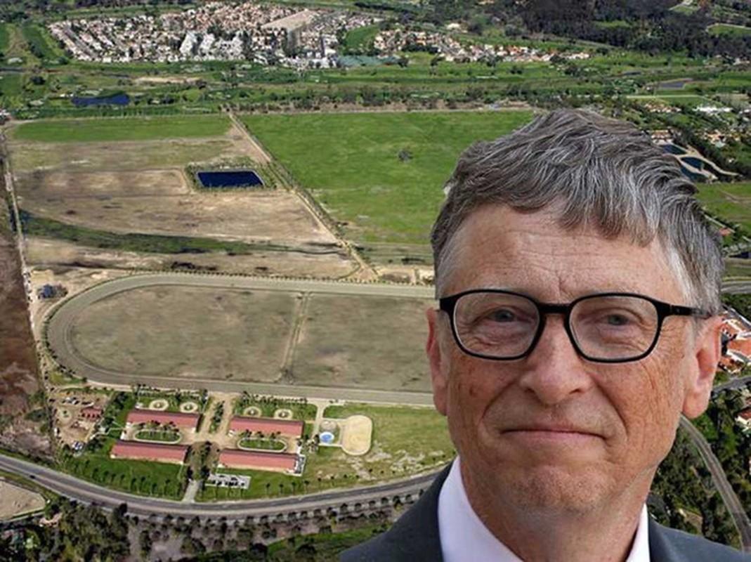 Khoi tai san cua vo chong ty phu Bill Gates hien ra sao?-Hinh-8