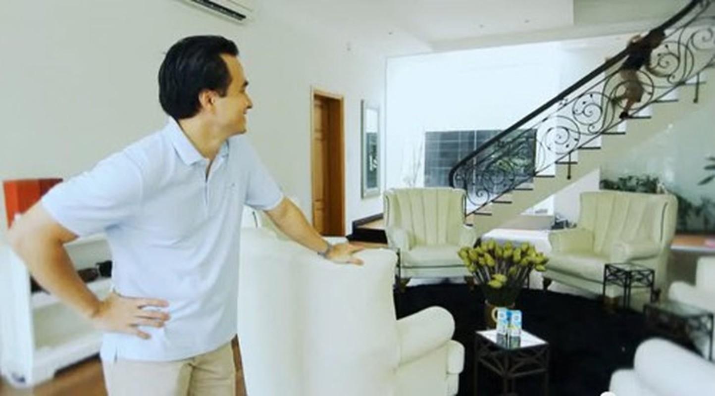 Choang ngop biet thu view bien Chi Bao tang ba xa kem 16 tuoi-Hinh-10