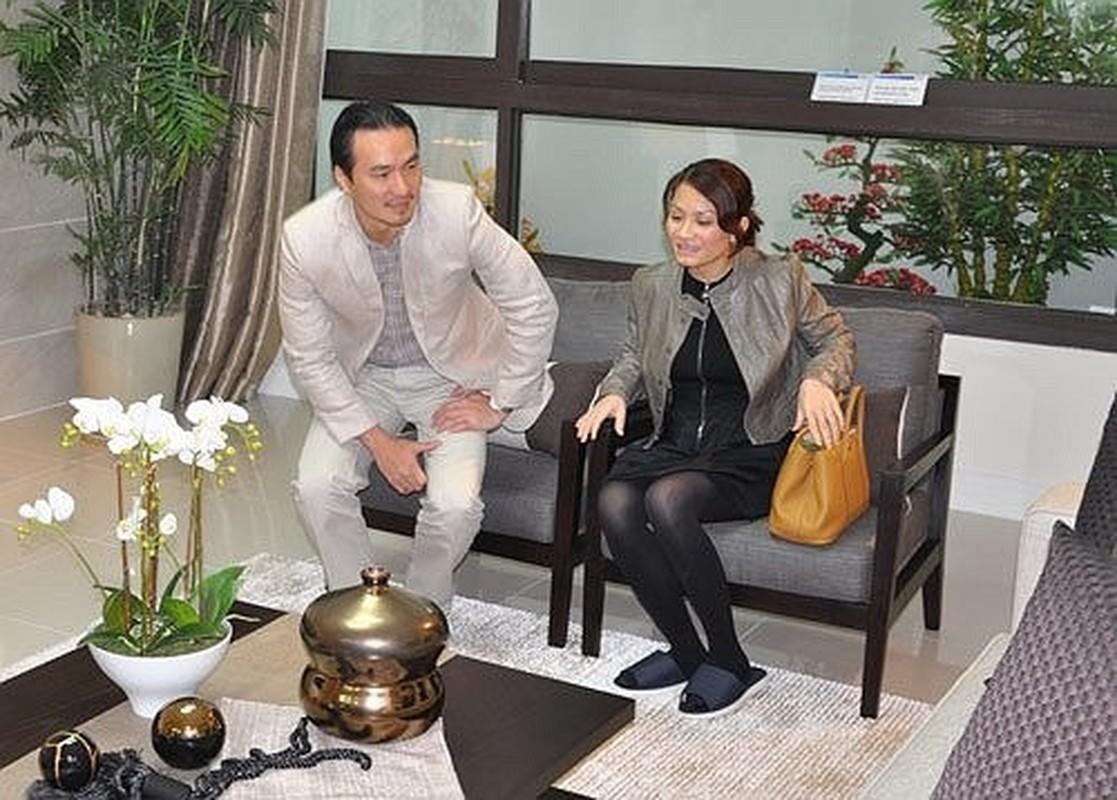 Choang ngop biet thu view bien Chi Bao tang ba xa kem 16 tuoi-Hinh-8