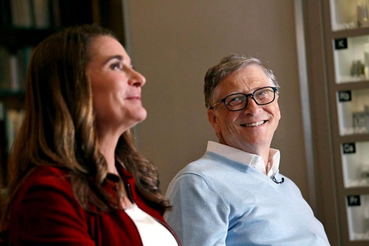 Bi mat dinh thu ven song hang nghin m2 cua Bill Gates