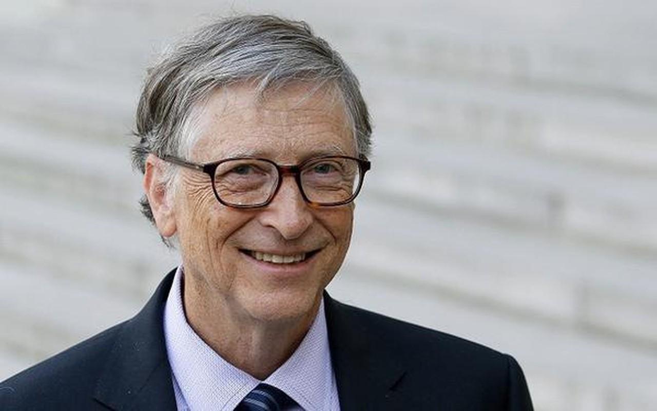 He lo bi mat thu vi ve khoi tai san khong lo cua Bill Gates-Hinh-3