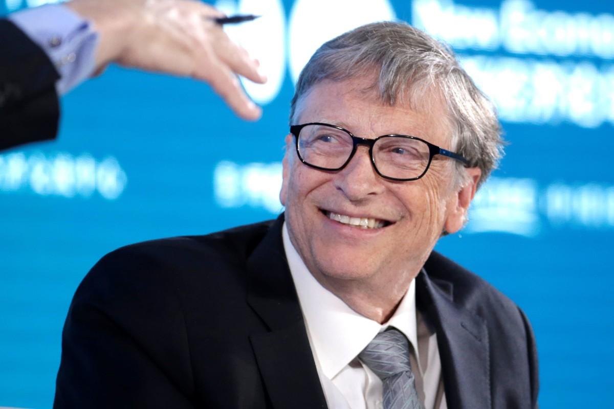 He lo bi mat thu vi ve khoi tai san khong lo cua Bill Gates-Hinh-5