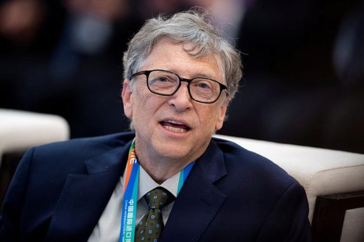 He lo bi mat thu vi ve khoi tai san khong lo cua Bill Gates-Hinh-7