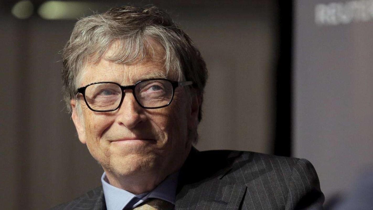 He lo bi mat thu vi ve khoi tai san khong lo cua Bill Gates-Hinh-8
