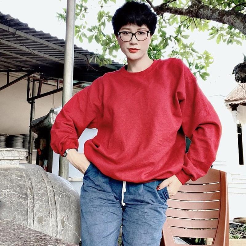 Soi khoi tai san do so cua nguoi mau Trang Tran-Hinh-3