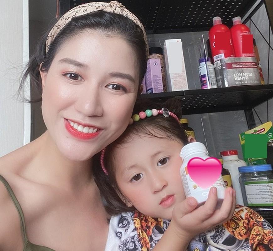 Soi khoi tai san do so cua nguoi mau Trang Tran-Hinh-5
