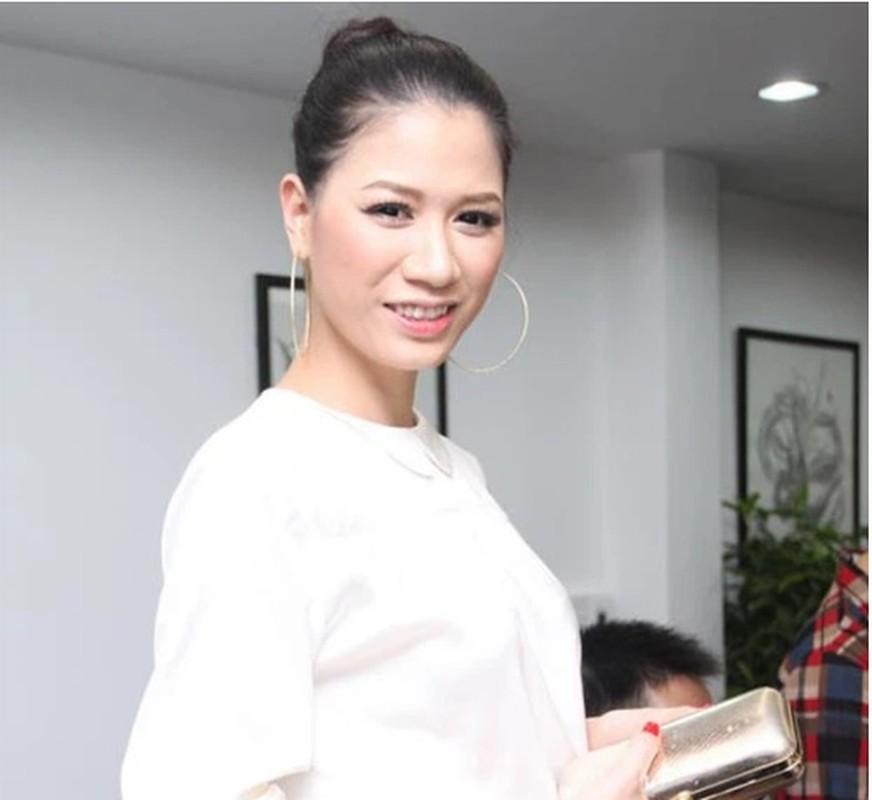 Soi khoi tai san do so cua nguoi mau Trang Tran