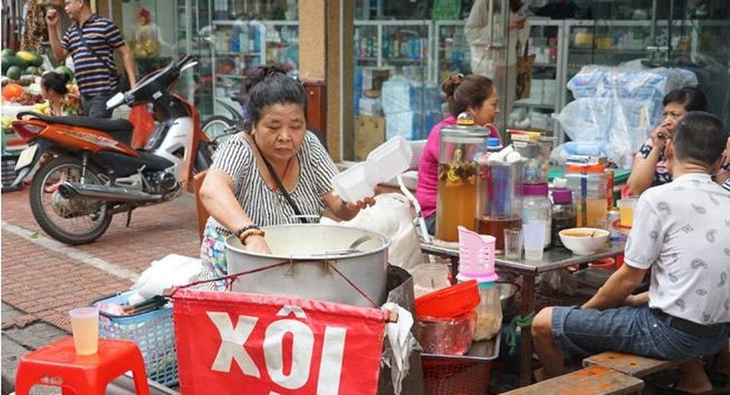 """Ky la mon an thoi bao cap thanh dac san muon an phai """"xep hang""""-Hinh-7"""