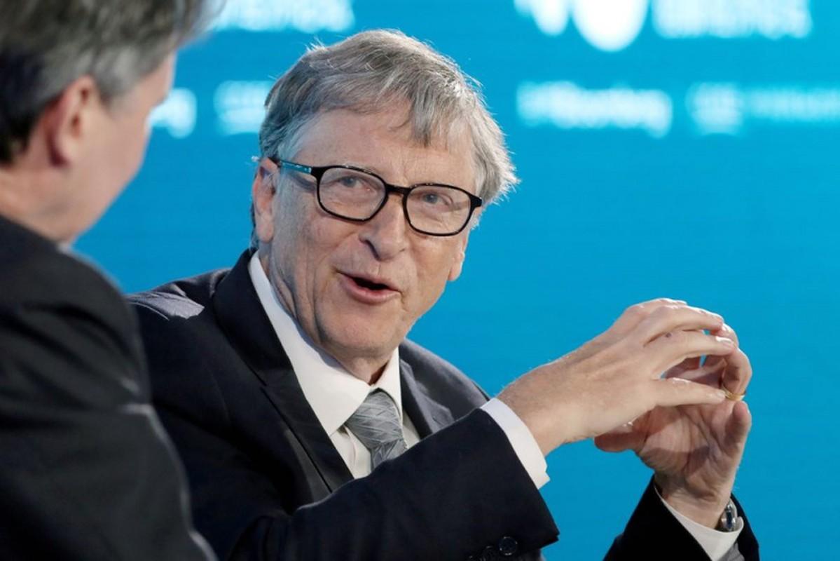 10 cau noi kinh dien cua ty phu Bill Gates-Hinh-2