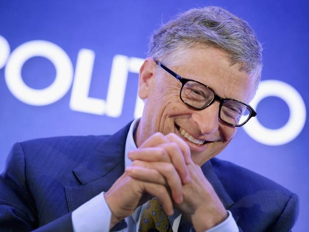 10 cau noi kinh dien cua ty phu Bill Gates-Hinh-3