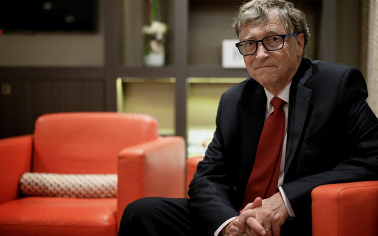 10 cau noi kinh dien cua ty phu Bill Gates-Hinh-5