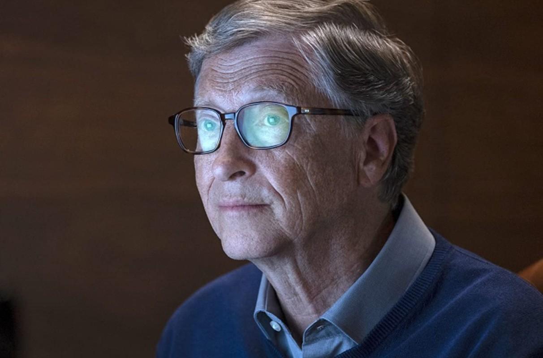10 cau noi kinh dien cua ty phu Bill Gates-Hinh-6