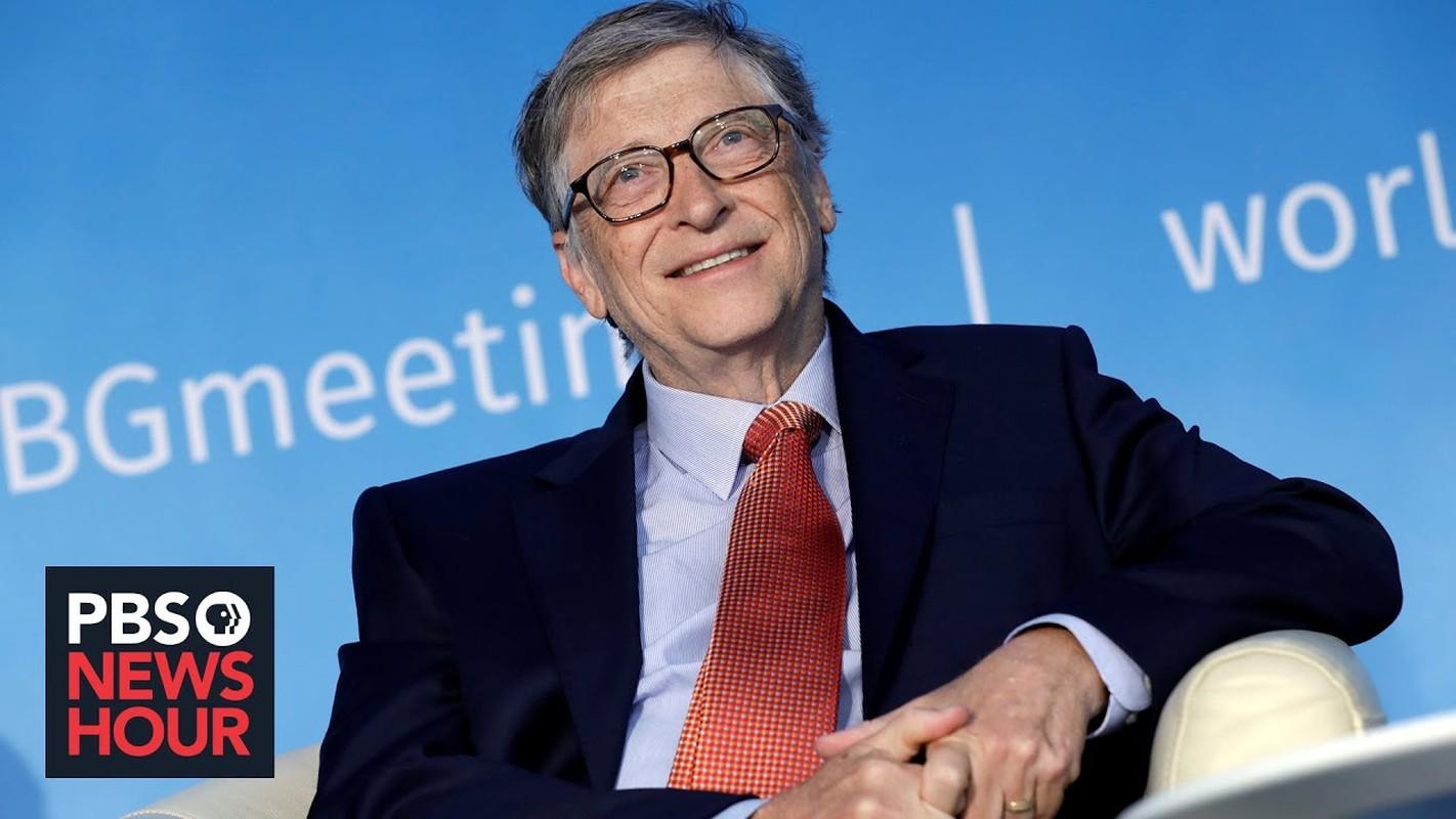 10 cau noi kinh dien cua ty phu Bill Gates-Hinh-7