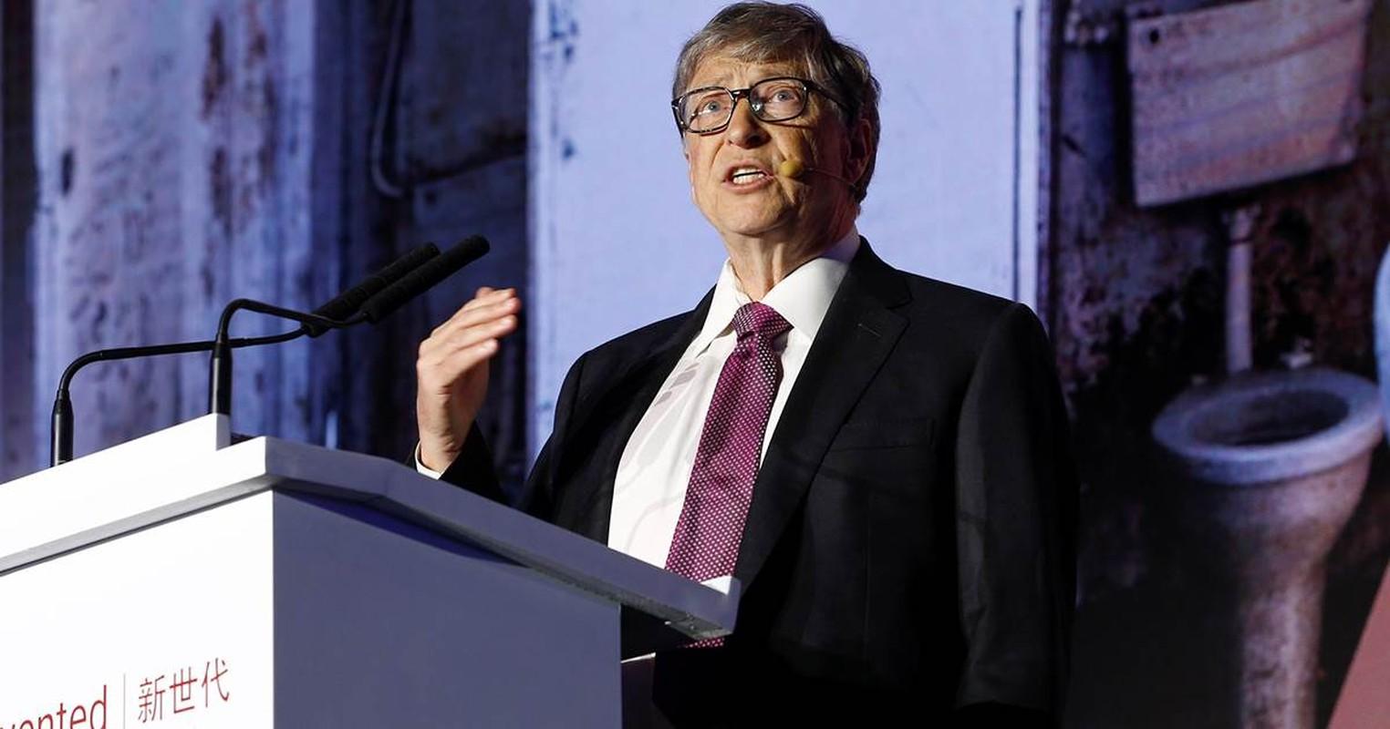 10 cau noi kinh dien cua ty phu Bill Gates-Hinh-8