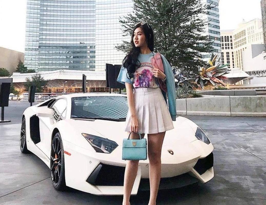 Rich kid goc Viet dinh dam len bao My vi qua giau la ai?-Hinh-8