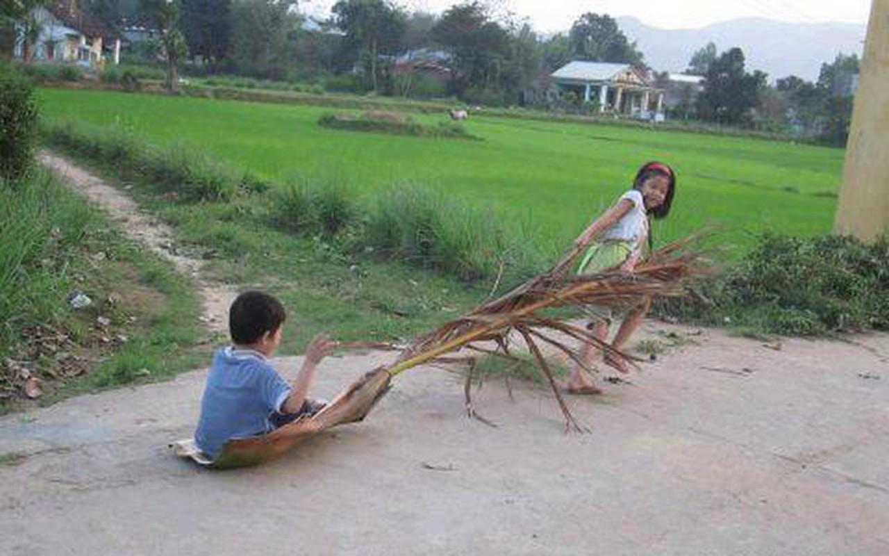 """Do bo di o Viet Nam bong hoa """"mo vang"""" khi xuat khau"""