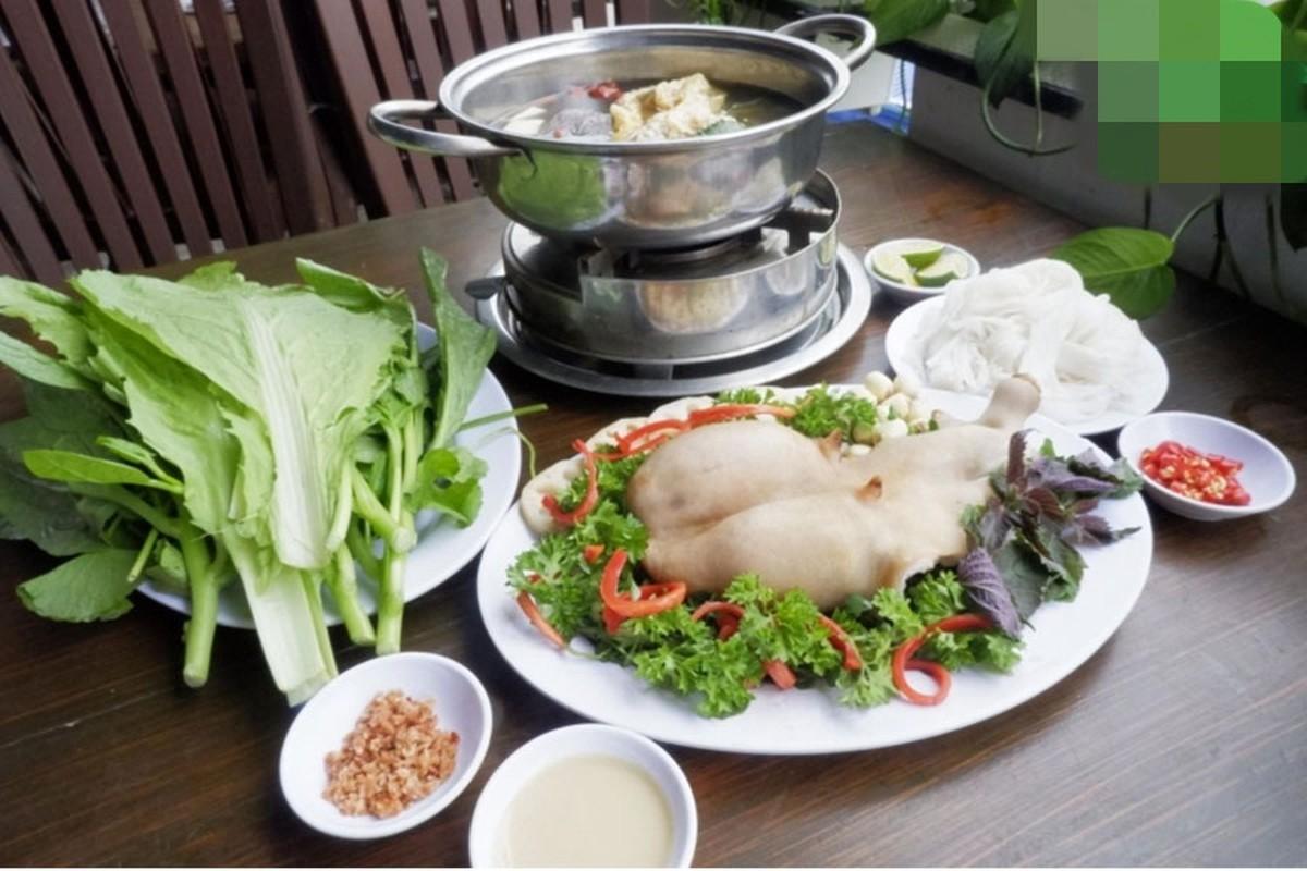 """Than duoc phong the"" ngoc duong de gia tien trieu van chay hang-Hinh-9"