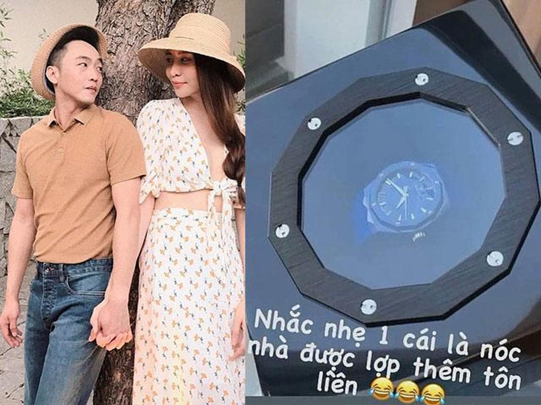 Boc gia dong ho hang hieu Cuong Do La vua tang vo-Hinh-6