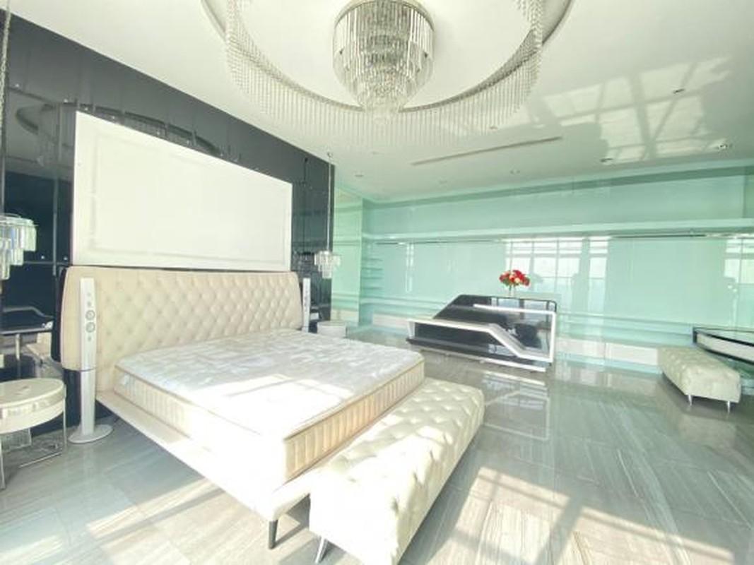 Ben trong can penthouse 15 ty dong Ngoc Trinh vua rao ban-Hinh-4