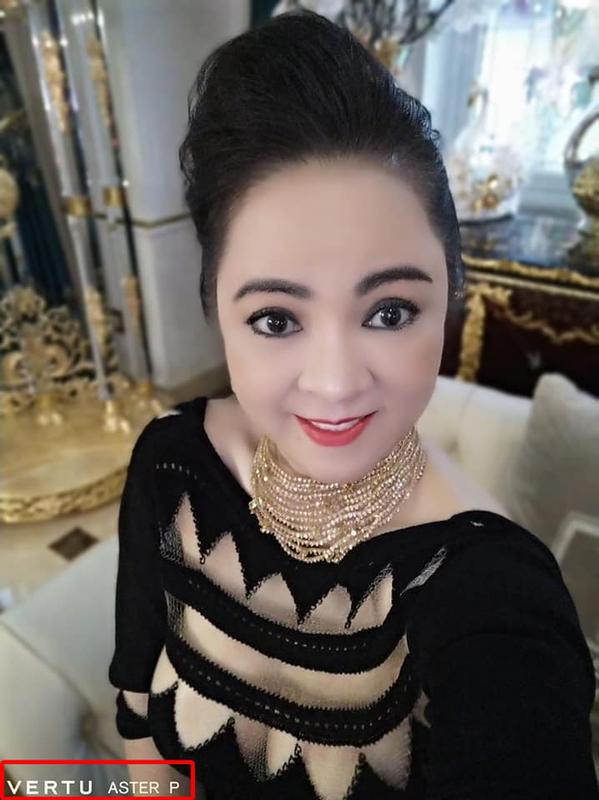 Boc gia loat phu kien dat do cua dai gia Phuong Hang-Hinh-6