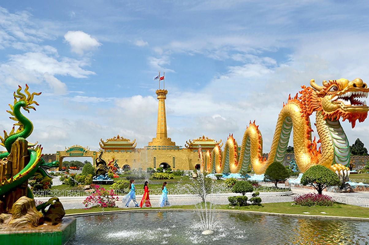 Khu du lich Dai Nam cua ba Phuong Hang lon co nao?-Hinh-6