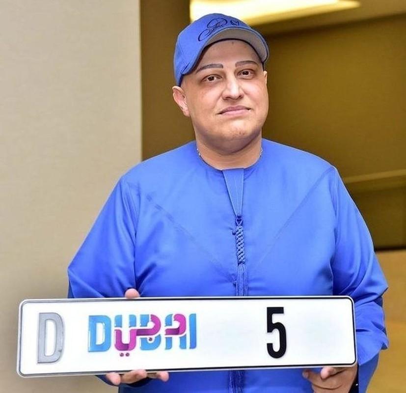 "Nhung dieu xa xi ""khong the tin noi"" chi co o Dubai-Hinh-10"