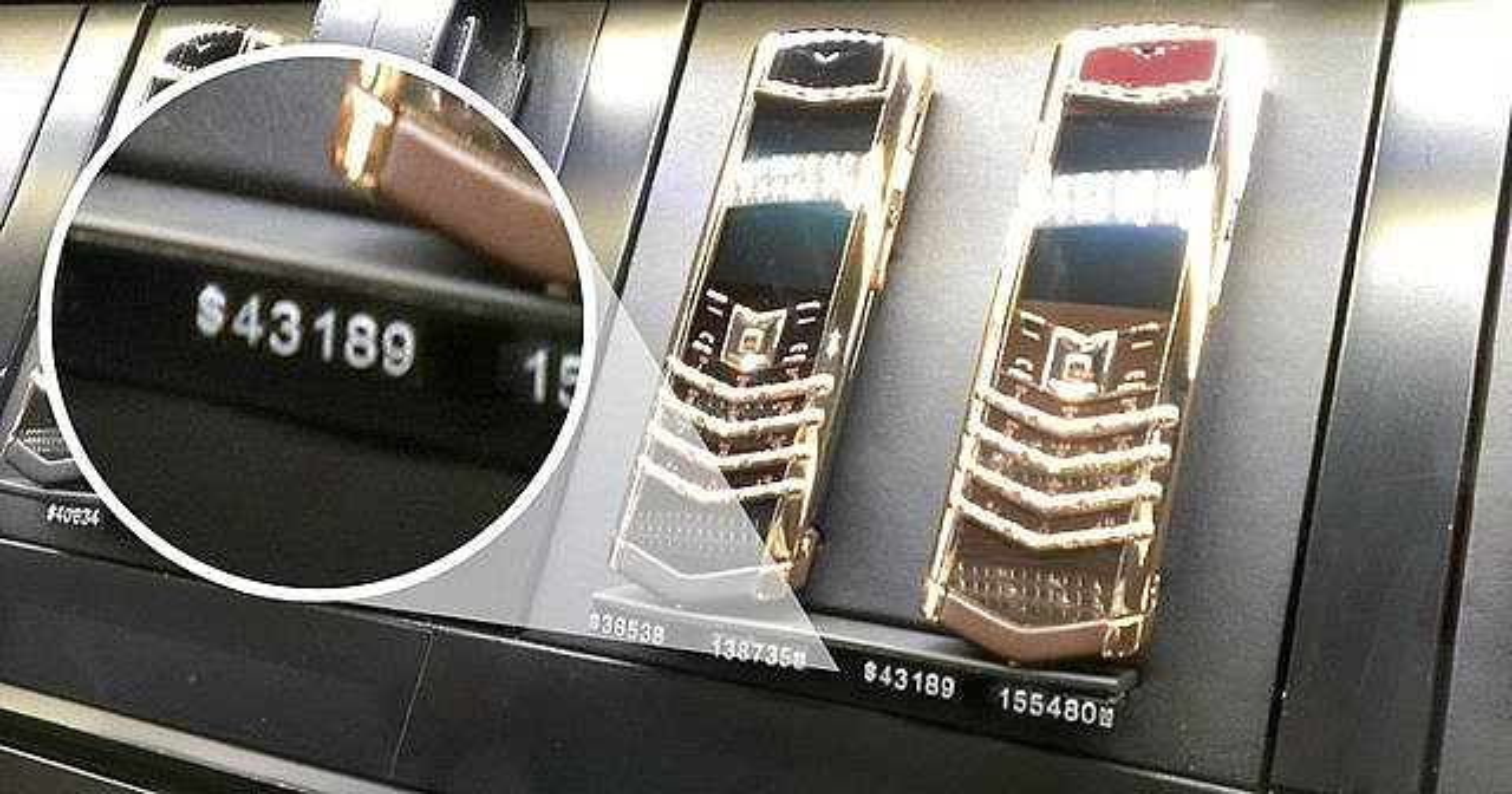 "Nhung dieu xa xi ""khong the tin noi"" chi co o Dubai-Hinh-3"