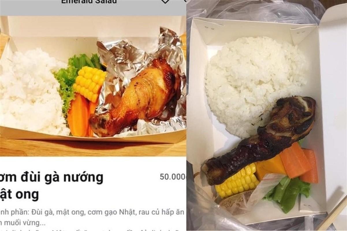 "Mua do an tren mang va cai ket khong the ""dang long"" hon-Hinh-9"