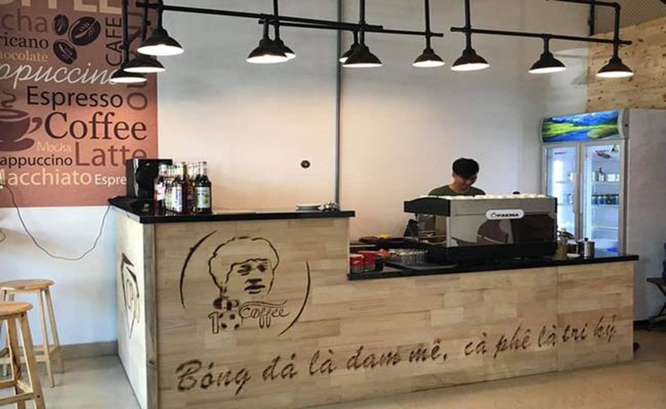 "Ngoai bong da, cau thu Viet con co kenh ""sinh tien"" nao khac?-Hinh-5"