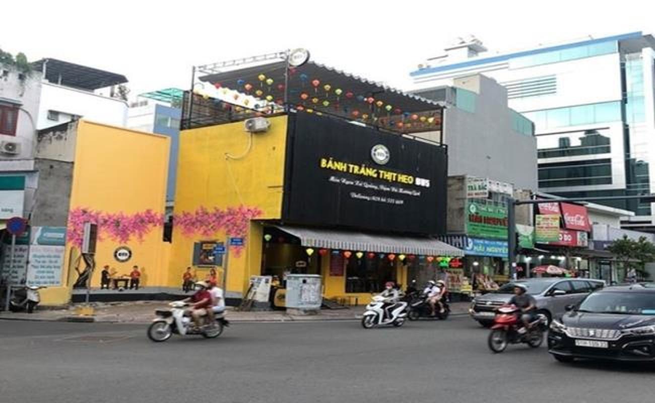"Ngoai bong da, cau thu Viet con co kenh ""sinh tien"" nao khac?-Hinh-6"