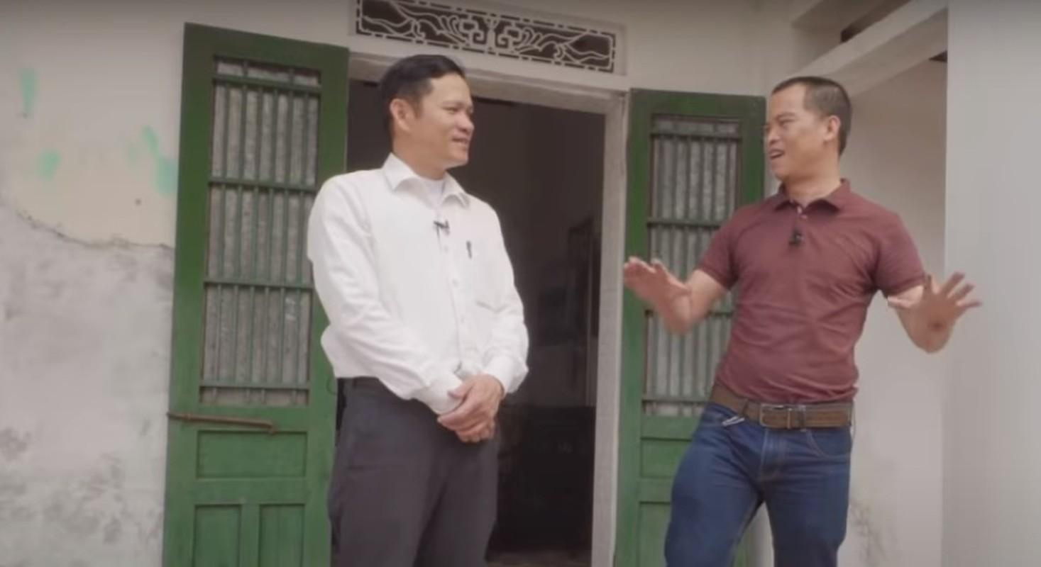 Tham ngoi nha day ky vat cua tien ve Minh Vuong tai Thai Binh-Hinh-4