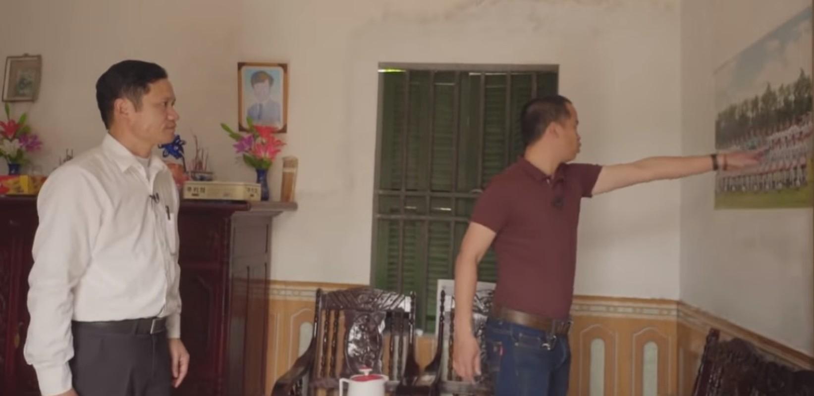 Tham ngoi nha day ky vat cua tien ve Minh Vuong tai Thai Binh-Hinh-8