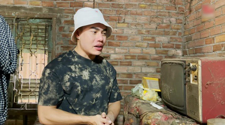 Can nha cu thoi chua noi tieng cua Le Duong Bao Lam-Hinh-4