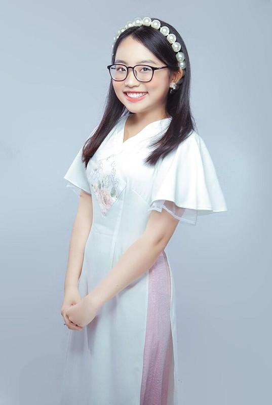 Cat-xe hon 100 trieu, Phuong My Chi giau co nao?-Hinh-3
