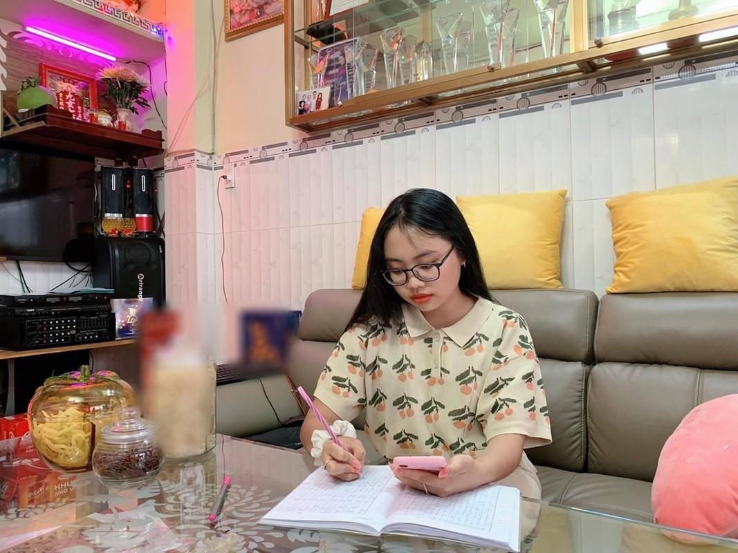 Cat-xe hon 100 trieu, Phuong My Chi giau co nao?-Hinh-4