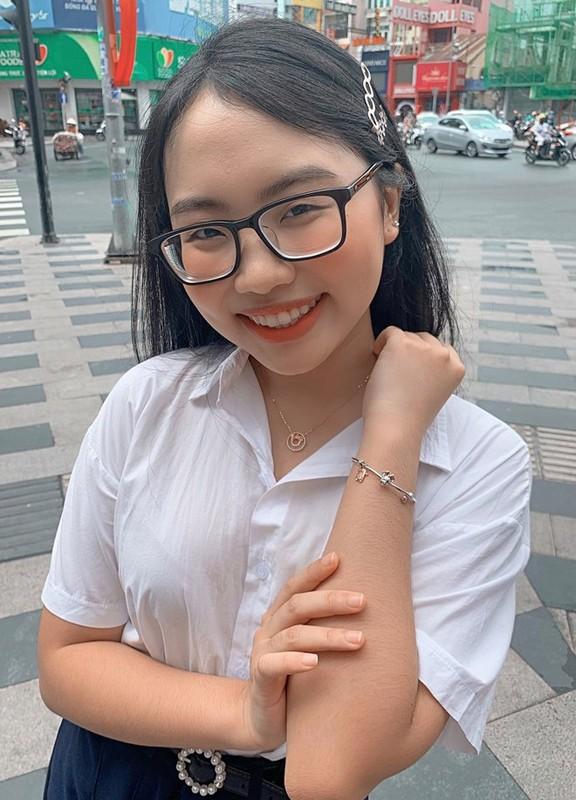 Cat-xe hon 100 trieu, Phuong My Chi giau co nao?-Hinh-7