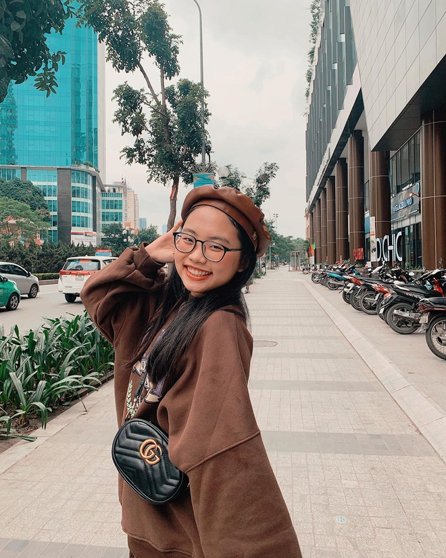 Cat-xe hon 100 trieu, Phuong My Chi giau co nao?-Hinh-9