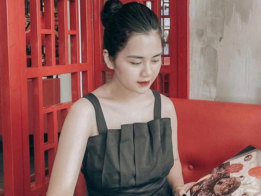 Lay doi truong Que Ngoc Hai, hoa khoi thanh Vinh ngay cang xinh dep-Hinh-15