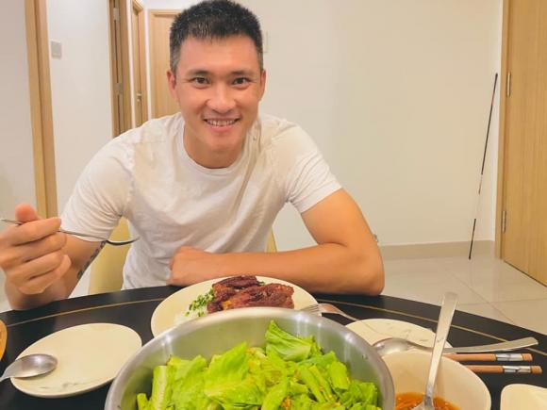 Tan mat can ho Thuy Tien o sau khi dap biet thu de xay moi-Hinh-7