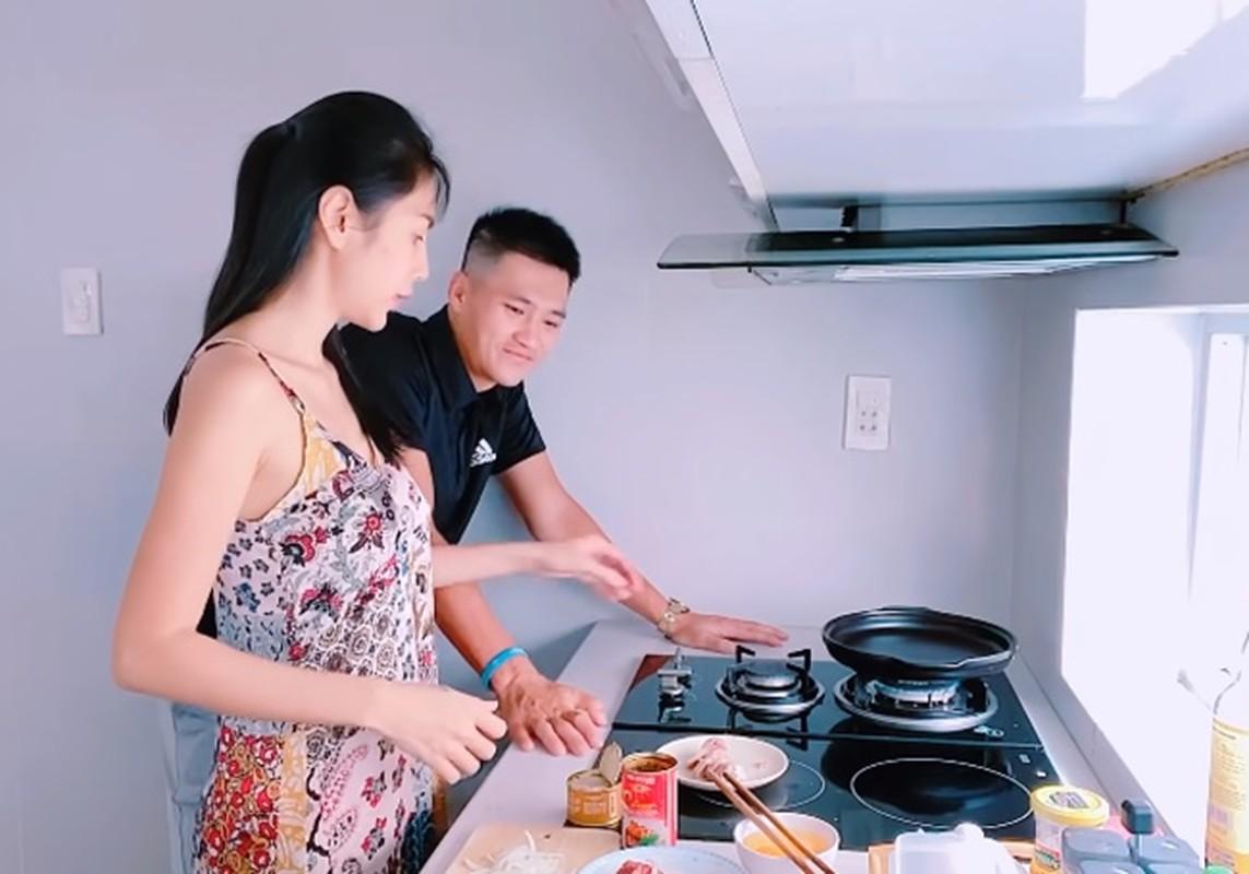 Tan mat can ho Thuy Tien o sau khi dap biet thu de xay moi-Hinh-9