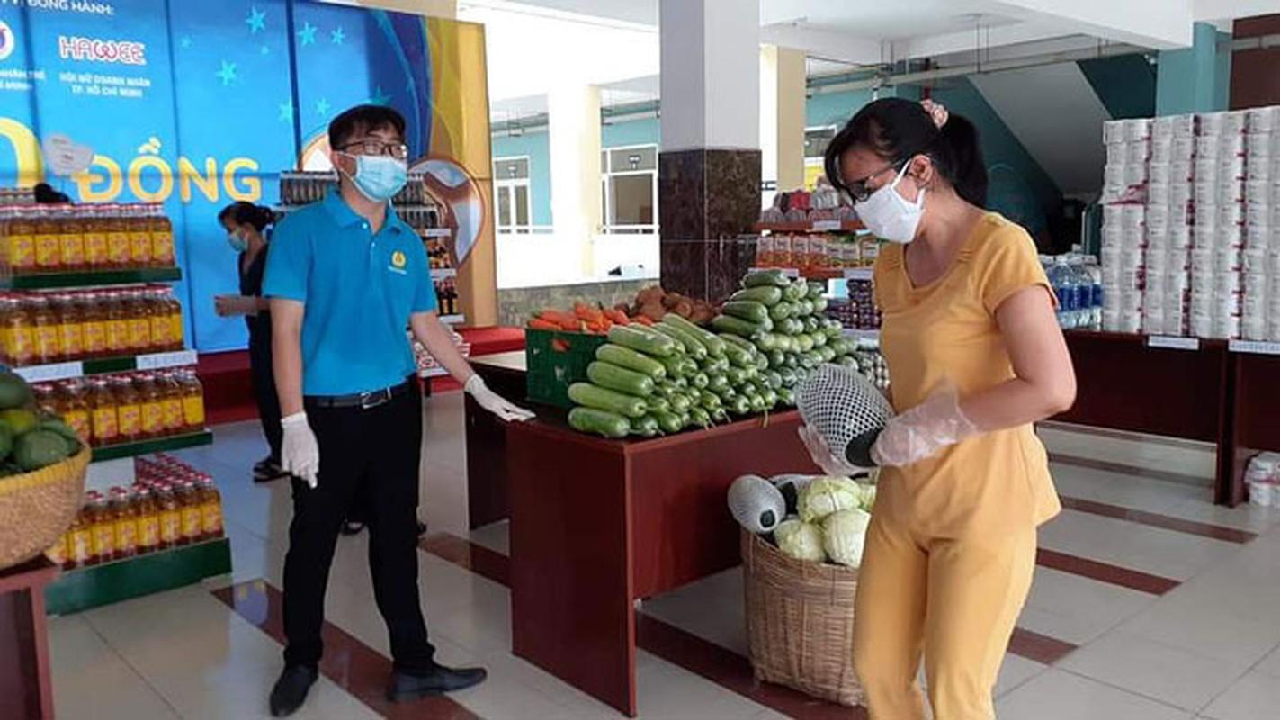 Nhung phien cho 0 dong am ap tinh nguoi o TP HCM-Hinh-8