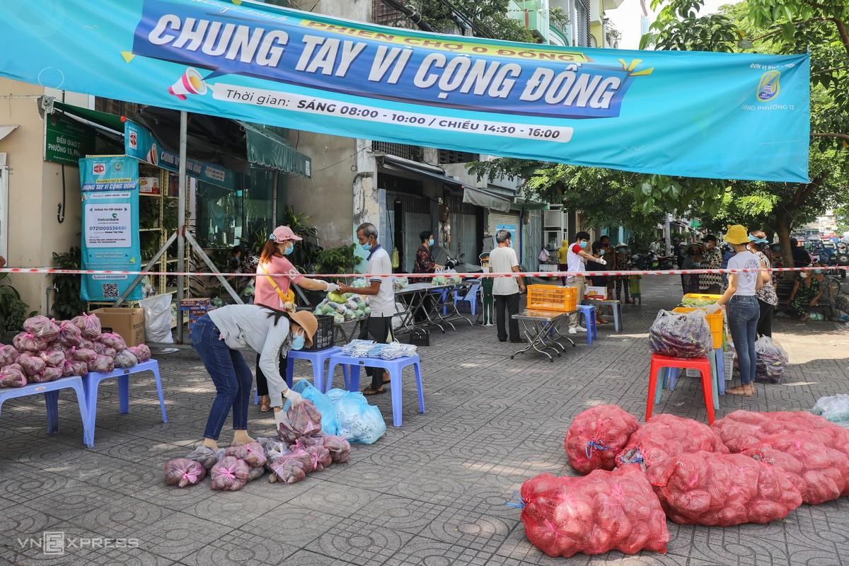 Nhung phien cho 0 dong am ap tinh nguoi o TP HCM-Hinh-9