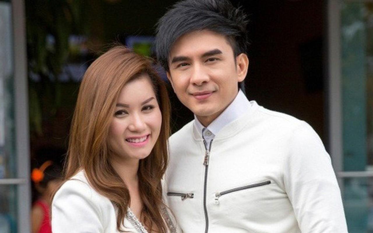 Khoi tai san do so cua vo chong Dan Truong truoc ly hon-Hinh-2